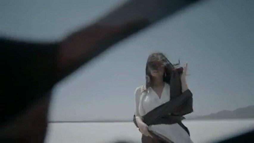 Skyscraper demi lovato music video