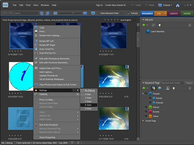 Download photoshop elements mac free full version - Download office for mac free full version ...