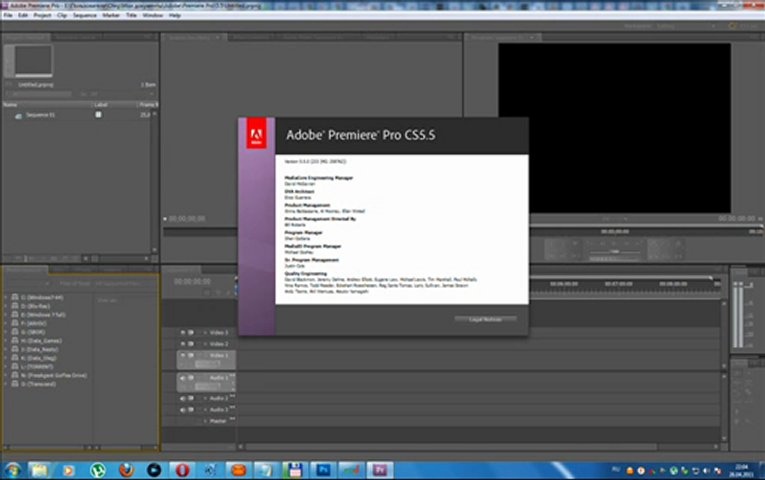 Adobe Acrobat Capture 3.0 Free Download