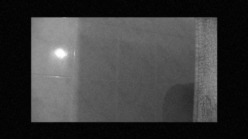 Short track sous la douche popscreen - Video sous la douche ...