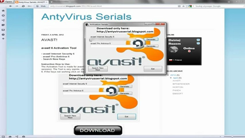 Provide download s pro keygen software downloads. Crack. Quick