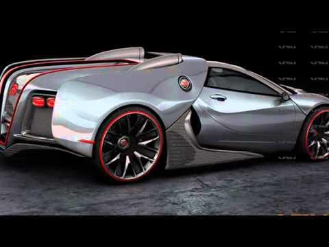 2015 bugatti galibier car and autos. Black Bedroom Furniture Sets. Home Design Ideas