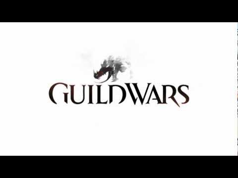 Guild Wars 2 Heart of Thorns Expansion Will Release on October 23 - 2P ...