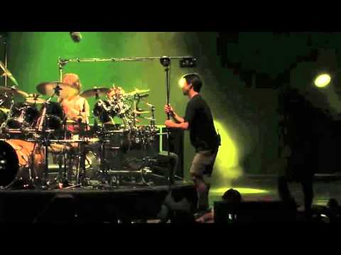 Phish | The Tuck Rule | 6.19.12 | PopScreen
