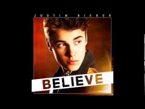Justin Bieber - Love Me Like You Do (Audio)   PopScreen