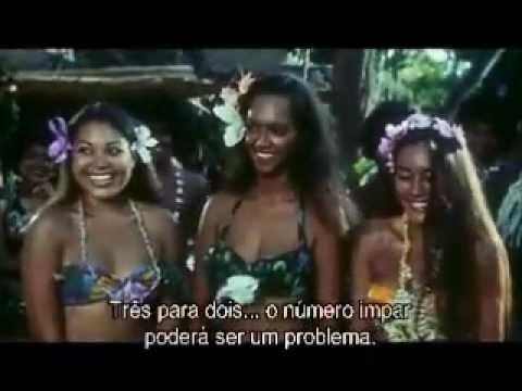 Terence Hill & Bud Spencer - 4 Punhos Contra Rio [1984] [legendado] | PopScreen