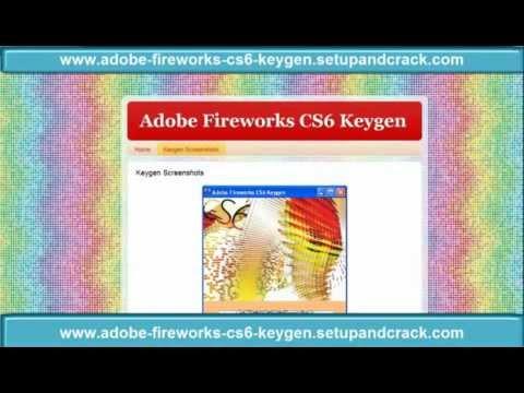 Sony acid pro 7 crack free download adobe audition cs6 Adobe Creative Suite
