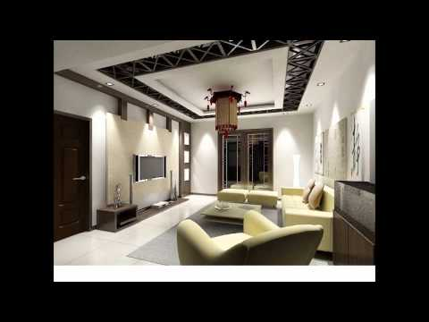 Ceiling designs living room buzzlehome design ideas for Drawing room bed design