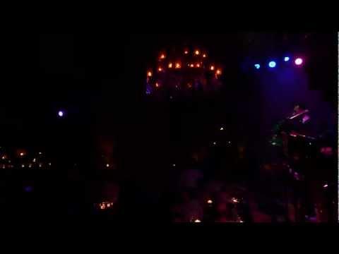 - UDI1ZTIwVDdHT00x_o_marrakech-night-club-palais-jad-mahal-tours-to-morocco