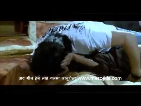 New Nepali Hot Trailer 2012 New Nepali Movie ATM | PopScreen