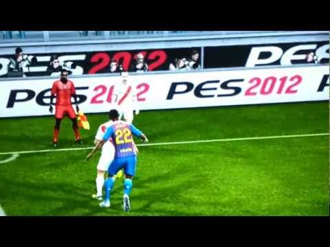 Benzema para River - Amistoso - PS3 | PopScreen