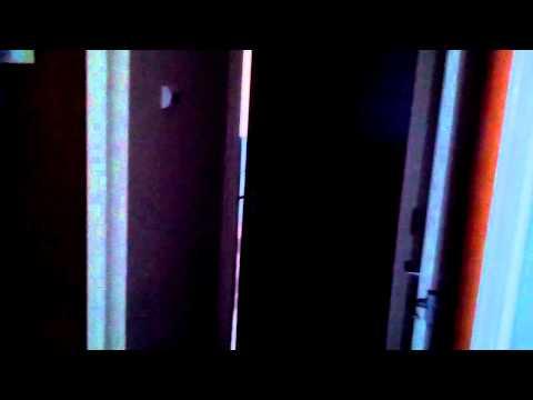 osram nightlux light motion sensor review popscreen. Black Bedroom Furniture Sets. Home Design Ideas