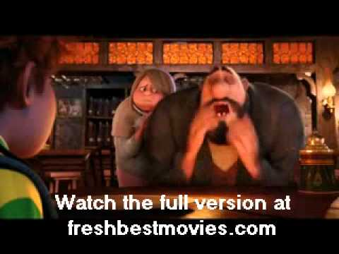 hotel transylvania 2 full movie english genvideos