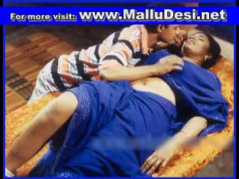 Hot Pakistan Mujura Boobs Pressing Mallu Aunty Popscreen