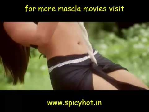 Mallu Reshma Hot Pucking Sex Masala Latest Video | PopScreen