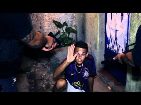 Mc Fininho - Amor proibido ( CLIPE OFICIAL em Full HD ) | PopScreen