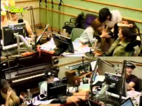 120619 Sukira - Sungmin, Ryeowook DJ part 7 | PopScreen