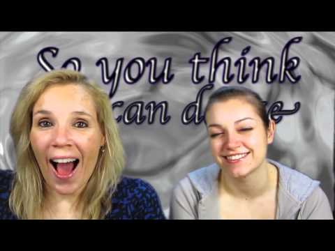 Beyond Reality - So You Think You Can Dance Audition Recap 6/13/12 | PopScreen