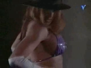 Sexy strip tease | PopScreen
