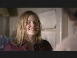Alison Pill | PopScreen