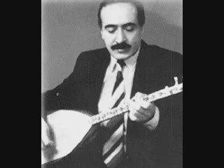 ibrahim kırılmaz - Muhlis akarsu türküsü - mapushane | PopScreen