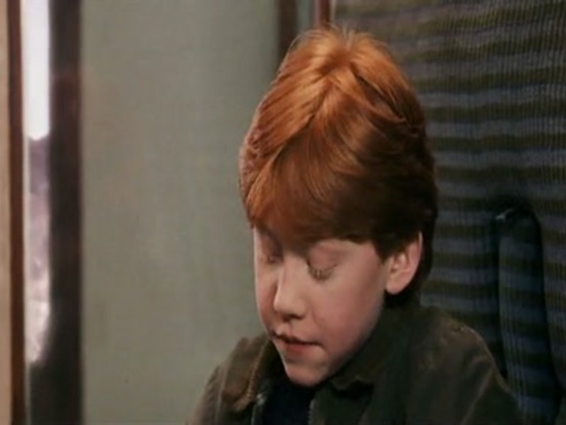 Hermione granger from harry potter and the sorcerer 39 s - Harry potter hermione granger real name ...