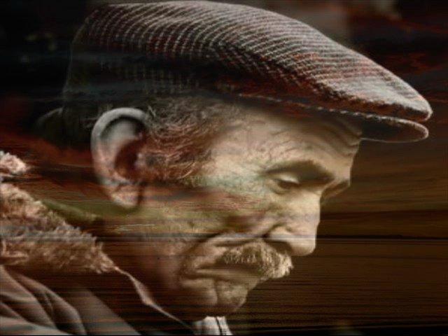 Ercan Ebren - Ölüm seni arar oldum | PopScreen