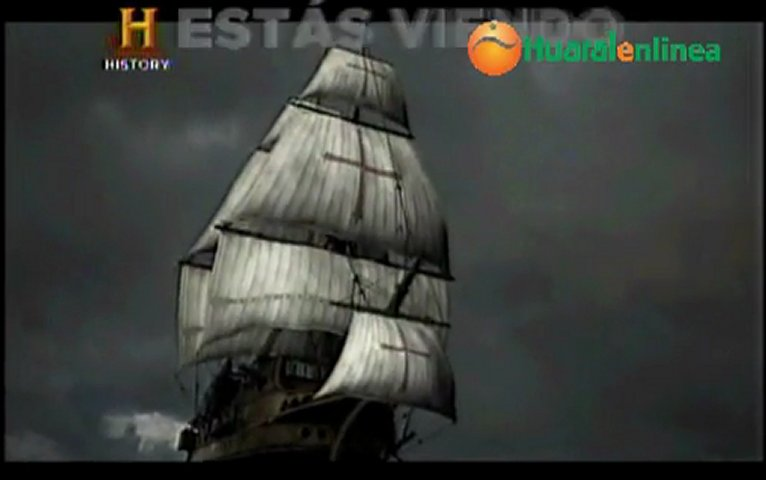 History: Inventos Historicos, Armada Española 4 | PopScreen