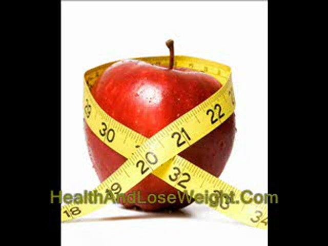 Diet plans send food