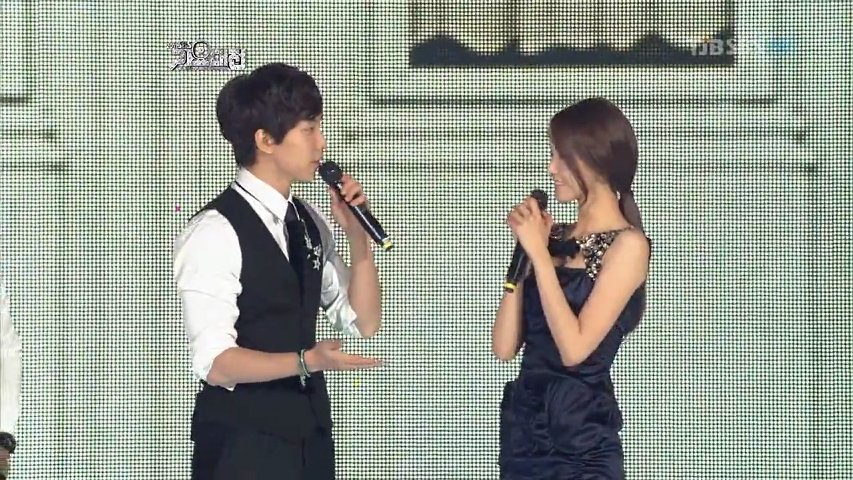 lee seung gi and yoona dating photo tips