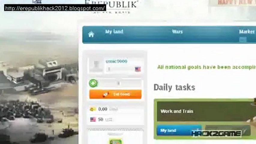 PopScreen   Video Search  Bookmarking And Discovery Engine