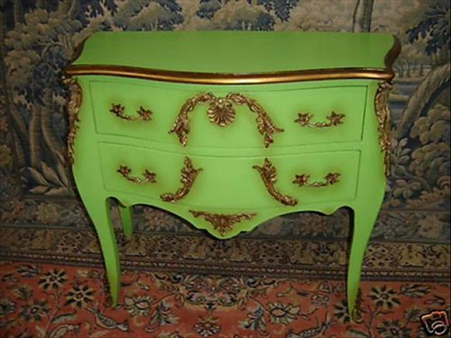 NY classic French Furniture, fine french furniture,French Antique Furniture in New York | PopScreen