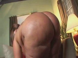 BBW BOOTY - BIG ROUND ASS | PopScreen