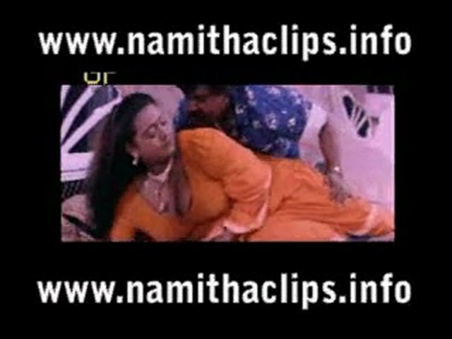 Aunty Boobs Pressing Tamil Mallu Hottest Sey Actress H Popscreen