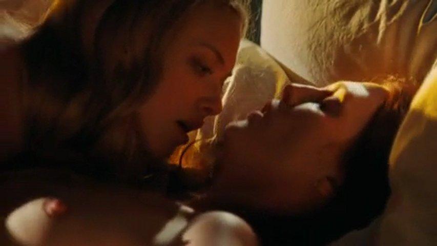 Elizabeth hawkensen porn video