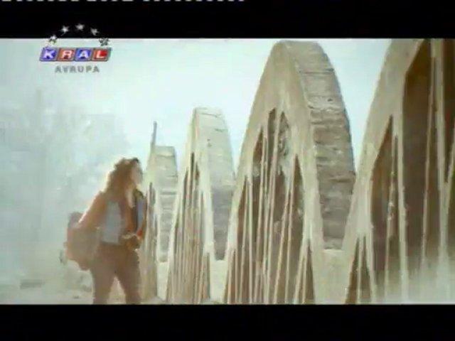 ATİYE - Batum (Ben Giderim Batum'a) | PopScreen