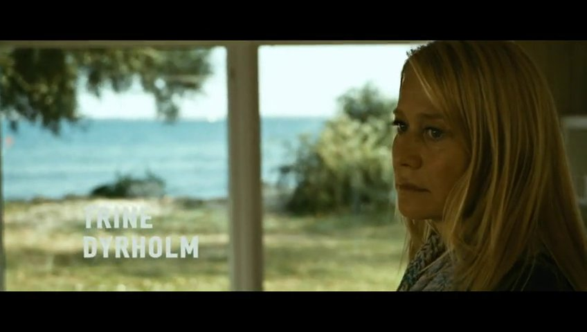 IN A BETTER WORLD (HÆVEN) trailer (Drama, 2010) | PopScreen