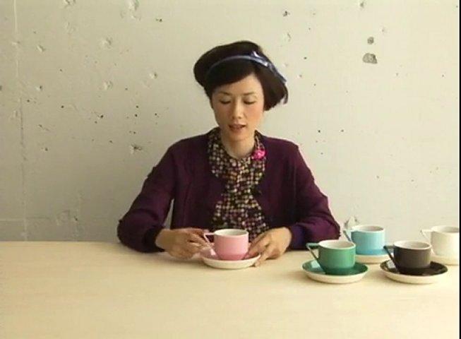 Tomoyo Harada - Doshitemasu ka (English) / 原田知世 - どうして ...