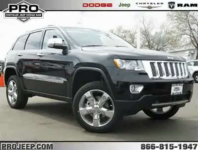 for sale 2011 jeep grand cherokee denver colorado popscreen. Cars Review. Best American Auto & Cars Review
