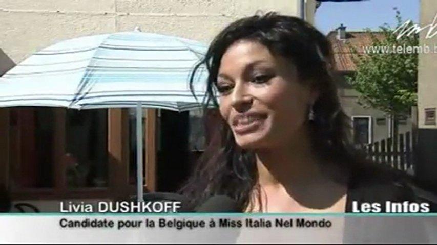 Rencontre francophone dubai