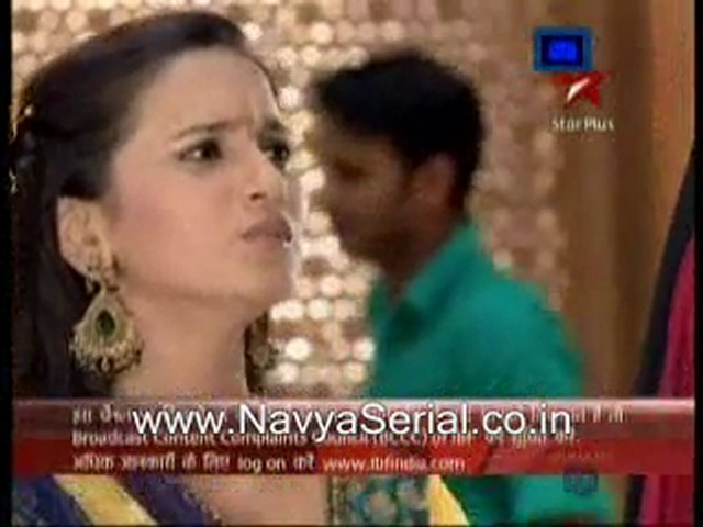 Navya 6th September 2011 Part 2- Navya Serial 6th September 2011 Part 2 www.Navyaserial.co.in | PopScreen