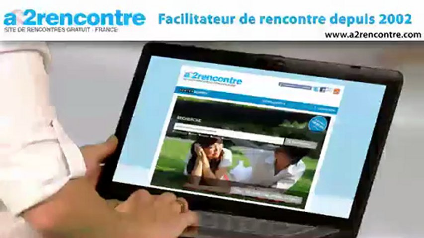 Sites rencontre original