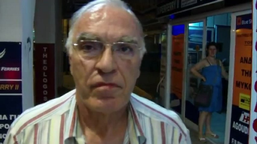 ΡΑΔΙΟ LIBERO FM 13 09 2011 ΘΕΣΣΑΛΟΝΙΚΗ | PopScreen