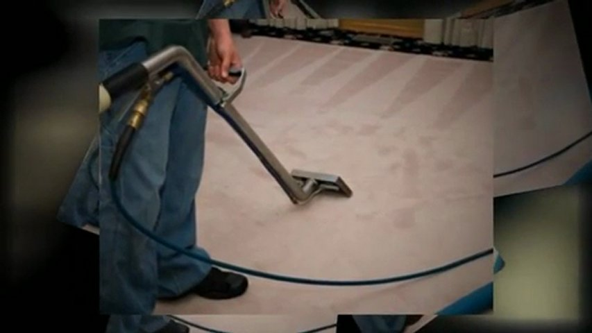 carpet cleaning solution in dallas : PopScreen