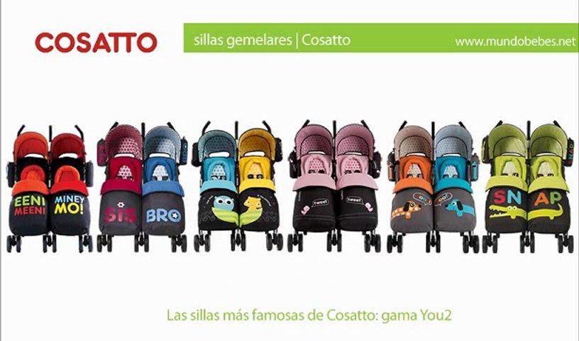 http://s3.vidimg.popscreen.com/original/6/eGwzcjE5MTI=_o_cosatto-2011-mundobebesnet.jpg