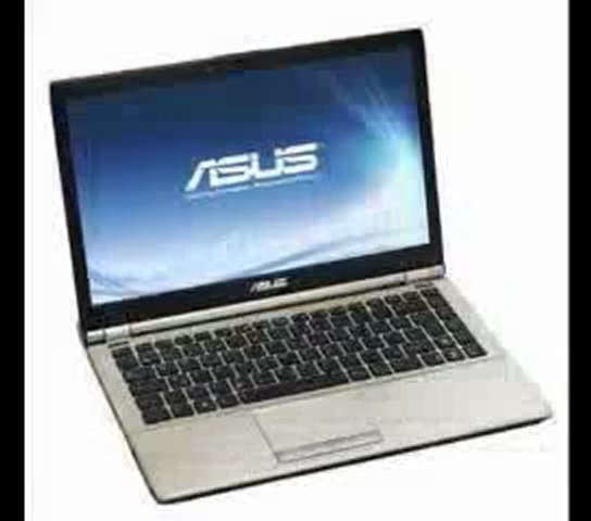 Guide to buy the best Gaming Laptop ~ Computers and More | Reviews ...