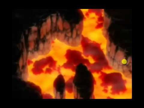 Baixar o Filme A Morte de Naruto Dublado | PopScreen