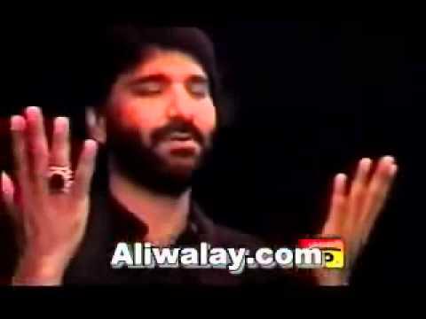 Mujhe Abbas Kehte Hai flv   YouTube | PopScreen