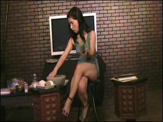 Funny Sex Education Videos 68