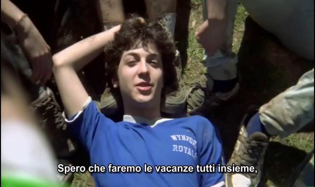 Amore grezzo (cortometraggio gay)
